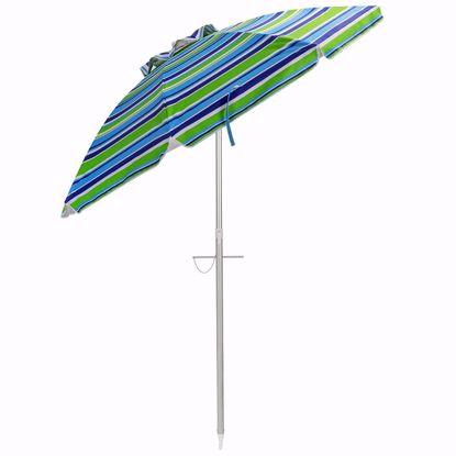 Picture of Orgull 6.5' Beach Umbrella